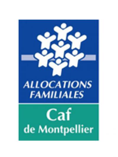 Caf Ef Bf Bd Francais Lyon