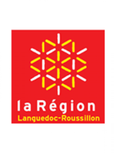 Www Caf Fr Languedoc Roussillon